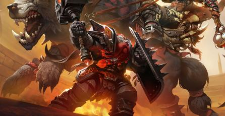 Juega gratis <em>World of Warcraft: Battle for Azeroth</em> este fin de semana