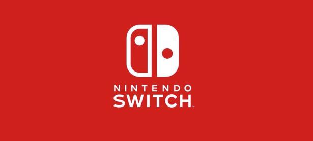 Microsoft dice que habrá más lanzamientos con Xbox LIVE en Switch