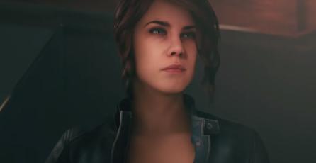 <em>Control</em> será exclusiva temporal de Epic Games Store