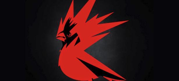 CD Projekt RED sigue con sus planes de lanzar 2 juegos AAA antes de 2022