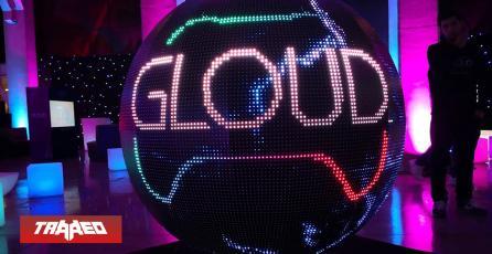 Antes que Stadia: Gloud cumple su primer año como 'streaming de videojuegos' en Chile