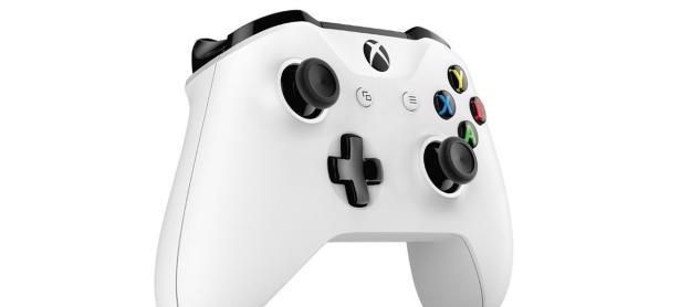 Ya hay fecha tentativa para el debut del Xbox One S All-Digital Edition