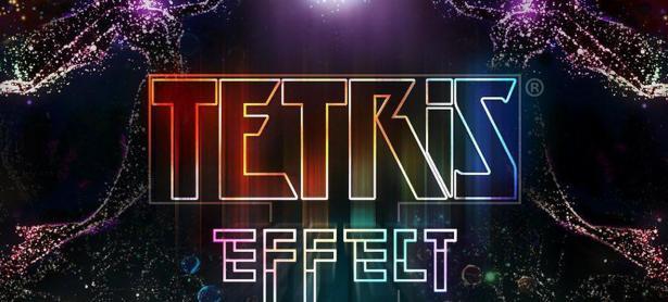 <em>Tetris Effect</em> pudo contar con un modo musical