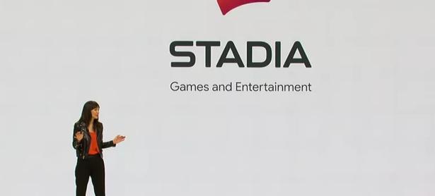 Google reconoce el valor de los títulos exclusivos para impulsar a STADIA