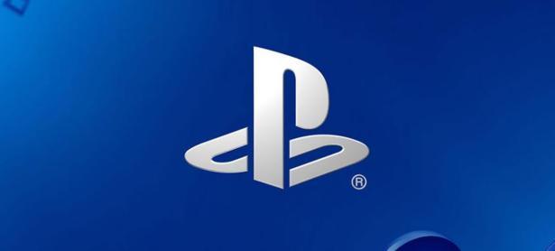Sony compartirá noticias y novedades sobre PS4 en State of Play