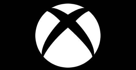 Microsoft hará un nuevo show enfocado en indies y Xbox Game Pass