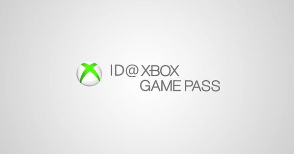 71a294810 Microsoft hará un nuevo show enfocado en indies y Xbox Game Pass