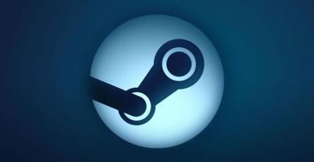 Valve presentó el rediseño de Steam en GDC 2019