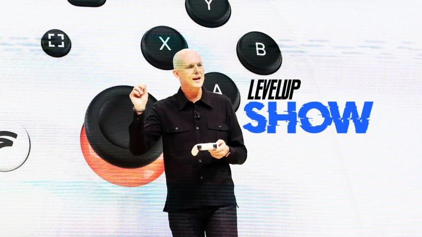 Google Stadia: ¿el futuro del gaming?