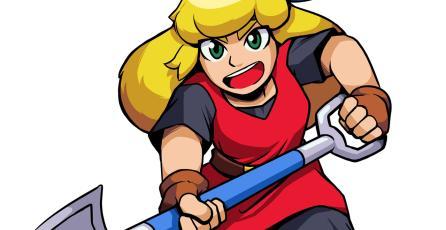 Nintendo podría realizar más colaboraciones con indies
