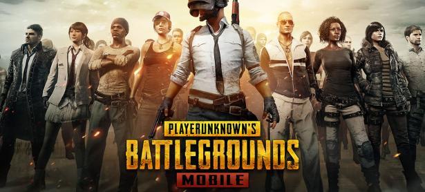 Tencent está limitando horas de juego de <em>PUBG Mobile</em> en India