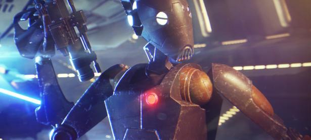 Conoce Capital Supremacy, el nuevo modo de <em>Star Wars Battlefront II</em>