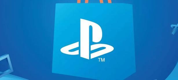 Sony ya no distribuirá códigos para juegos de PSN en tiendas