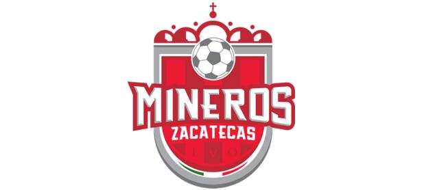 Mineros FC Zacatecas ya tiene su equipo de esports<em></em>