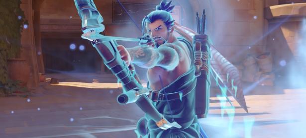 Blizzard asegura que la toxicidad en <em>Overwatch</em> disminuyó 40%