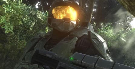 No hay planes para llevar <em>Halo 5: Guardians</em> a PC