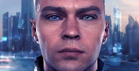 Revelan requisitos de sistema para <em>Detroit: Become Human</em> en PC
