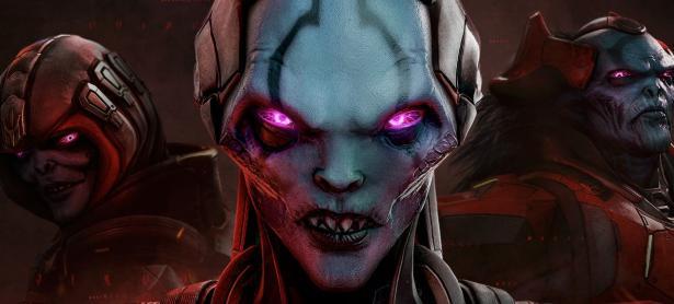 Consigue<em> XCOM 2</em> y <em>Civilization VI </em>en la Venta de 2K en GMG