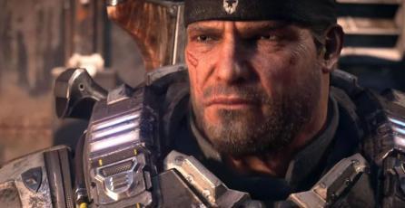 The Coalition ya trabaja completamente en el desarrollo de <em>Gears 5</em>