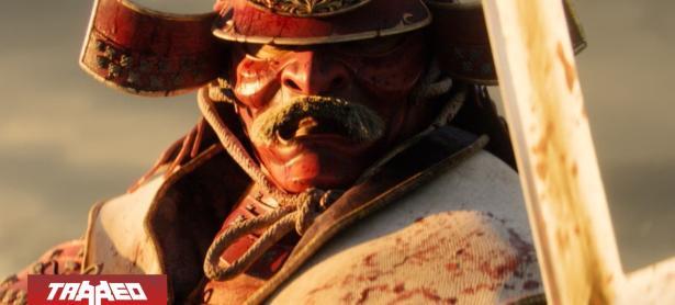 Sekiro Shadow Die Twiece se alza como el estreno más popular de Steam en 2019