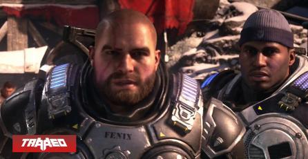 The Coalition abandona oficialmente Gears 4 para enfocarse en el próximo juego