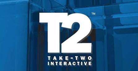 Fallece fundador de Take-Two Interactive
