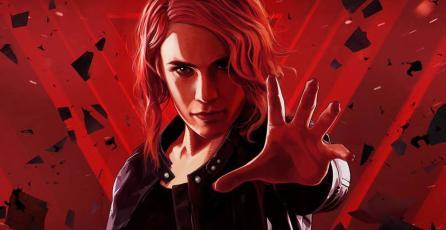 <em>Control</em> tendrá contenido exclusivo en PlayStation 4