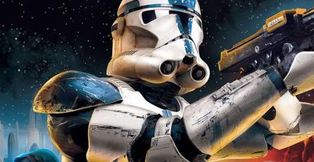 Games With Gold abril: descarga <em>Star Wars: Battlefront II</em> gratis