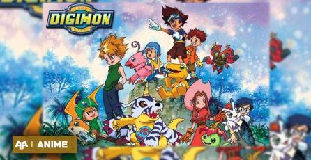 La aventura digievoluciona: A 19 años de la emisión del último episodio de Digimon Adventure