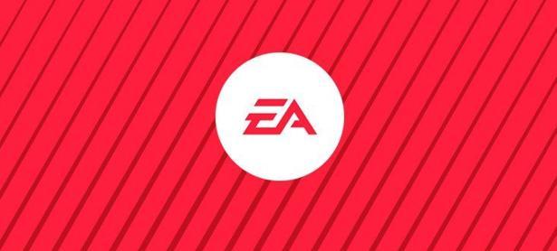 Hubo recorte de personal en Electronic Arts