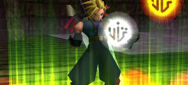 <em>Final Fantasy VII</em> ya está disponible en Xbox One y Nintendo Switch