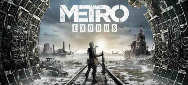 Nueva actualización de <em>Metro: Exodus</em> agrega New Game +