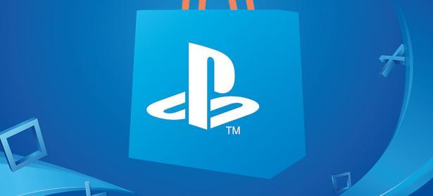 Es oficial: Sony cesará la distribución de códigos para juegos completos en tiendas