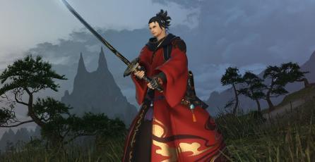 Director de <em>Final Fantasy XIV Online</em> quiere hacer un Battle Royale