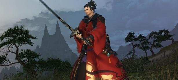 Director de <em>Final Fantasy XIV Online</em> quiere hacer un Battle Royale