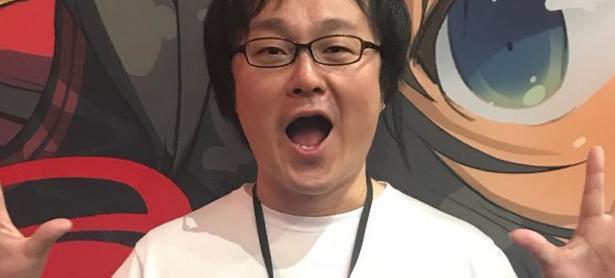 Productor de <em>Senran Kagura</em> abandona Marvelous