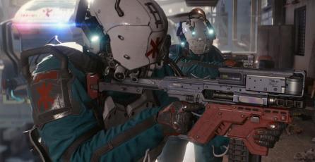 CD Projekt RED asegura que E3 2019 será el más importante de su historia