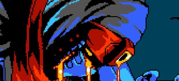 <em>Cyber Shadow</em> es el nuevo proyecto de Yacht Club Games