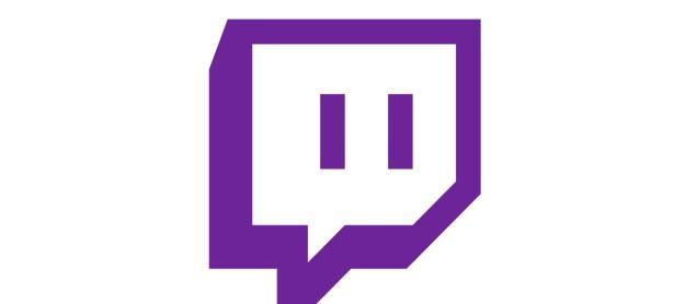 Nuevo modo en Twitch te permitirá hacer streams con 3 personas más