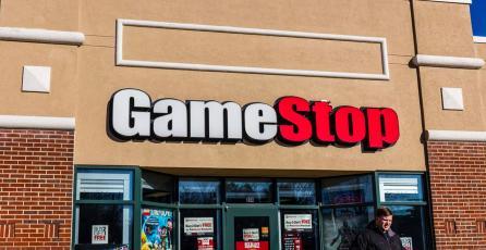 GameStop concreta acuerdo con organizaciones de esports