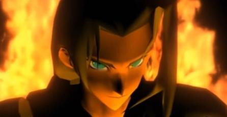 Un molesto bug de <em>Final Fantasy VII</em> está de regreso en Switch