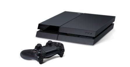 PlayStation 4 ya vendió 8 millones de consolas en Japón