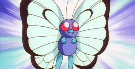 Prepara tus redes cazabichos para el nuevo evento de <em>Pokémon GO</em>