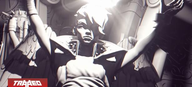 Borderlands 3 se revelerá y presentará hoy en PAX 2019