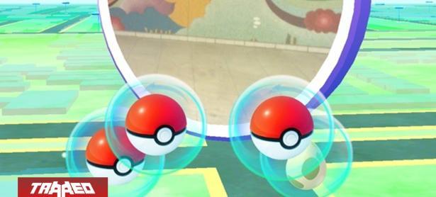 Pokémon GO! habilitó creación de PokéParadas en toda Latinoamérica
