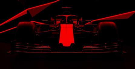 <em>F1 2019 </em>será la entrega más ambiciosa de la saga