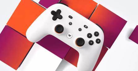 Analista: PlayStation y Xbox podrían tener un servicio como STADIA