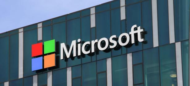 No esperes bromas de April Fools por parte de Microsoft