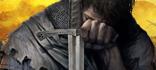 La versión definitiva de <em>Kingdom Come: Deliverance</em> llegará pronto