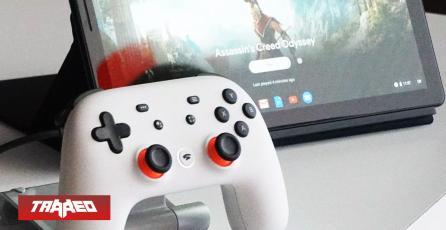 Stadia asegura se verá mejor que un PC o consola incluso con una mala conexión